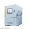 JW-1002 高低温试验箱甩卖促销