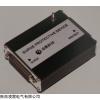 LDB09A/LDB09B 陜西凌雷LDB09A/LDB09B測控系列