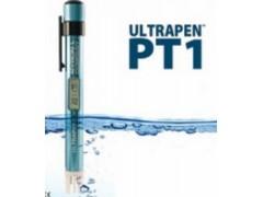 PT1 笔式电导率/TDS/盐度仪(包邮)