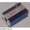 LET-5A/LET-5B 陜西凌雷LET-5A/LET-5B網絡系列