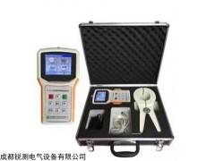 SX 安徽变压器铁芯接地电流测试仪