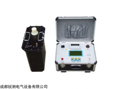 SX 安徽超低频0.1Hz试验装置