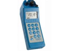 9P 便携式水质分析仪(多参数)
