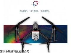 RedEdge-MX blue 双摄十波段多光谱相机代理