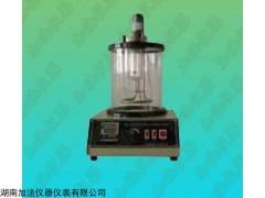 JF262 石油苹果彩票苯胺点测定器GB/T262