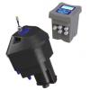 ZDYG-2088A 低量程浊度在线分析仪