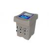 NGNG-3010A 离子电极法氨氮在线分析仪