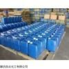 浩北-106  固態臭味劑說明