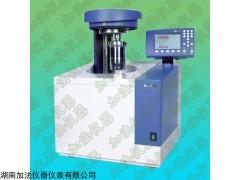 JF384 石油产品自动量热仪测定器