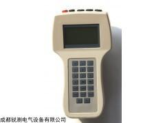 SX 安徽单相手持电能表校验仪