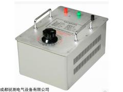 SX 安徽电流互感器负荷箱