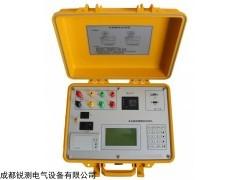 SX 安徽短路阻抗测试仪