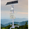 OSEN-AQMS 河南微型遠程空氣質量監測系統站略部署