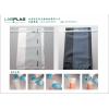 EPR-5590 加拿大Labplas 无菌取样袋720ml