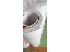 1m*3mm 浙江四氟板储存方法