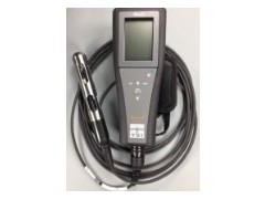 YSIPro1030 多参数水质测定仪(包邮)
