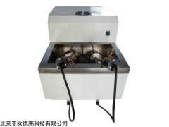 DP28016 全自动润滑油氧化安定性测定仪