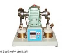 DP28015 润滑脂锥入度万次剪切测定仪