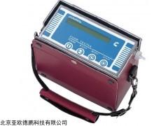 DP-308B 甲醛检测仪