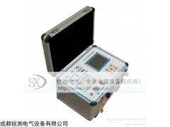 SX 安徽高压开关动特性测试仪