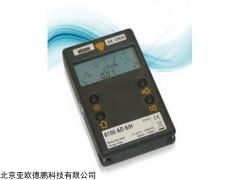 6150AD系列  剂量率仪