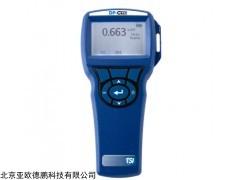 DP-CALC 5815 和5825 手持式数字微型风压计