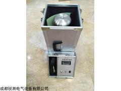 SX 安徽交直流分压器
