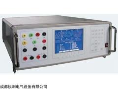 SX 安徽交直流指示仪表检定装置