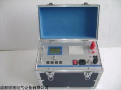 SX 安徽接地线成组电阻测试仪