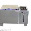 JW-H2S-500 硫化氢气体腐蚀试验箱