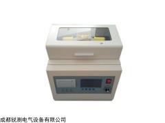 SX 安徽绝缘油介电强度测试仪