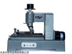 QFD 深圳电动漆膜附着力试验仪