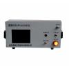 HT-3015B智能紅外二氧化碳分析儀