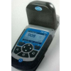 dr900 水质检测仪(美国HACH)