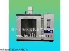 JF0722 加法供应 润滑油高温泡沫特性测试仪SH/T0722