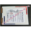 221005 Hyphen BioMed肝素檢測試劑盒221005