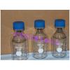 14395-2000 美国kimble蓝盖瓶2000ml