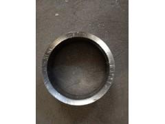 200*180*20*45度 苏州契形石墨环的应用范围