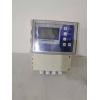 HT-8081氯离子计水质氯离子浓度测定仪