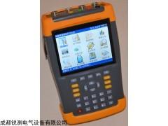 SX 安徽手持电能质量测试仪