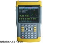 SX 安徽手持用电检查仪