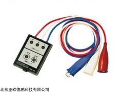 8030/8030CE 相序表/手持式双钳相位伏安表
