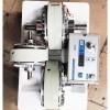 廠家供應單軸磁粉制動器 磁粉離合器張力磁粉剎車器