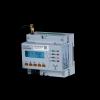 ARCM300-J1 剩余電流組合式電氣火災探測器 一拖一