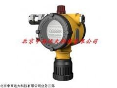 型號:ZD83-ESD100 點型可燃/有毒氣體探測器(NH3)