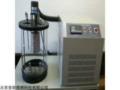 DP-0068 发动机冷却液密度测定仪