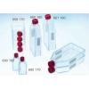 690160 greiner標準蓋細胞培養瓶