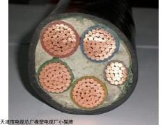 生产销售阻燃电力电缆