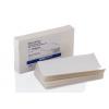 4311971 美国ABI PCR光学贴膜