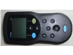 HQ系列 便携式电导率检测仪(现货包邮)